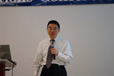 Dr. Wei Su,  Senior Research Scientist, US Army